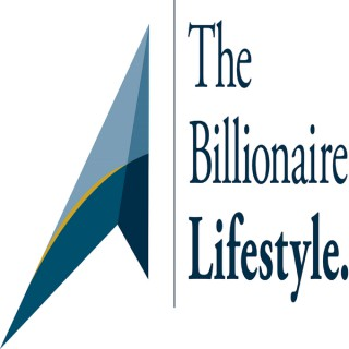 Billionaire lifestyle with Emmitt Muckles - Conversations with conscious entrepreneurs, solopreneurs and life changers