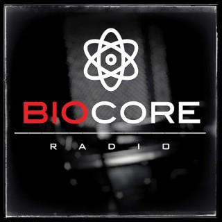 Biocore Radio