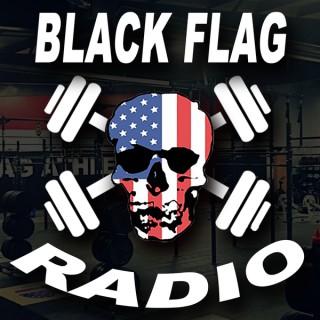 Black Flag Radio