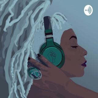 Black Girls' Guide to Surviving Menopause