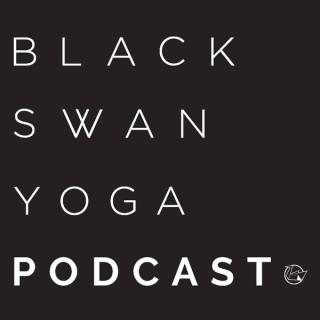 Black Swan Yoga Podcast
