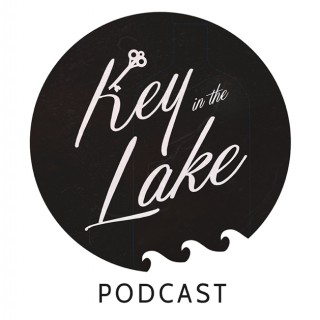 Key In The Lake