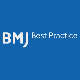 BMJ Best Practice Podcast