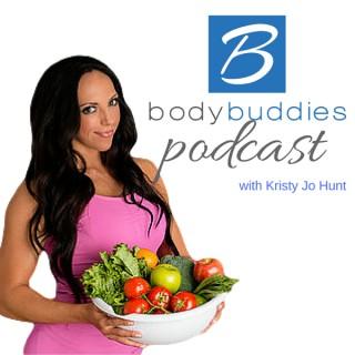 Body Buddies Podcast | Nutrition | Fitness | Mindset