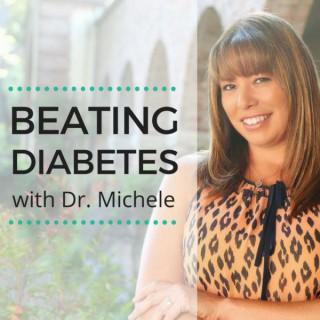 Body Wisdom With Dr. Michele