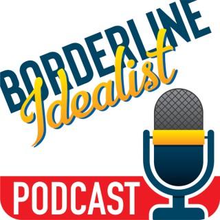 Borderline Idealist – BPD & Introvert Life