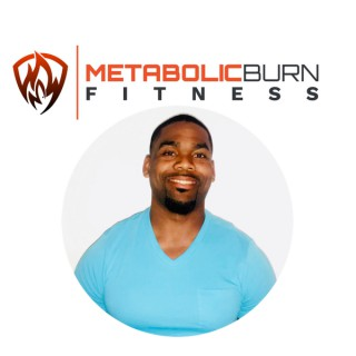 Bossup with MB Fitness