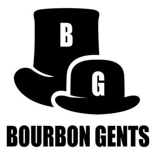 Bourbon Gents
