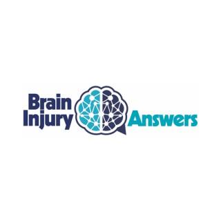 Brain Injury Answers