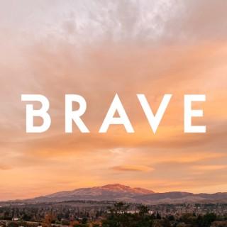 Brave Church