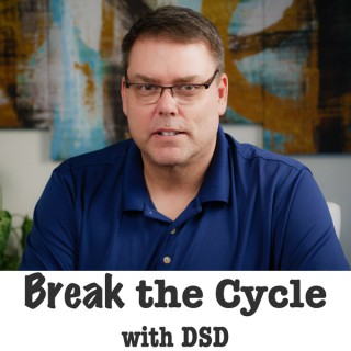 Break the Cycle with DSD