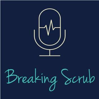 BreakingScrub