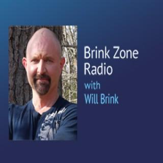 Brink Zone Radio – Will Brink