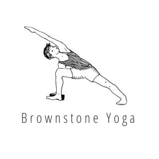 Brownstone Yoga