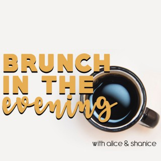 Brunch In The Evening