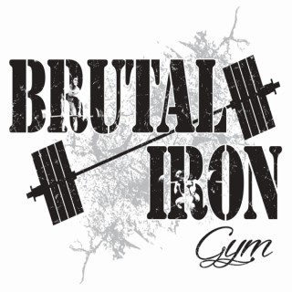 Brutal Iron Gym