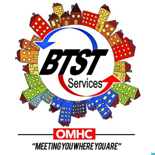 BTST Services' Podcast
