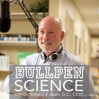 Bullpen Science