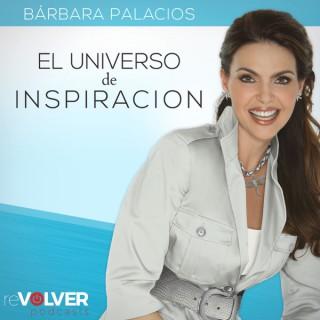 Bárbara Palacios:  El Universo de Inspiracion