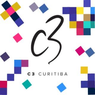 C3 Church Curitiba's Podcast
