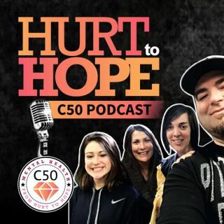 C50 Podcast