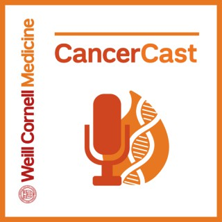 CancerCast