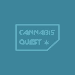 Cannabis Quest