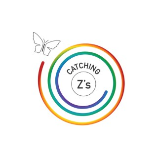 Catching Z's: The Millennials Guide to Mindfulness