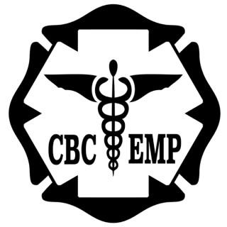 CBCEMP Podcast