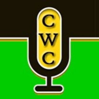 Change With Carlene Podcasts