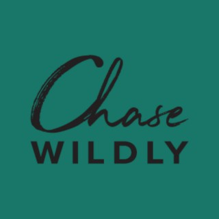 Chase Wildly Podcast