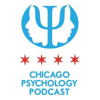 Chicago Psychology Podcast