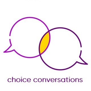 Choice Conversations