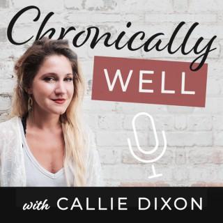 Chronically Well