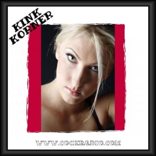 Kink Korner with Constance