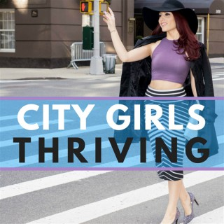 City Girls Thriving