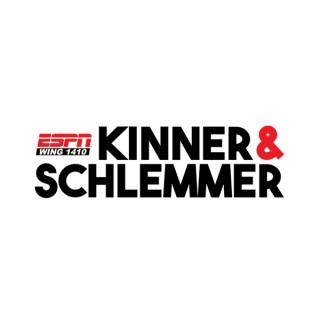 Kinner & Schlemmer