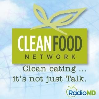 CLEAN Food Network