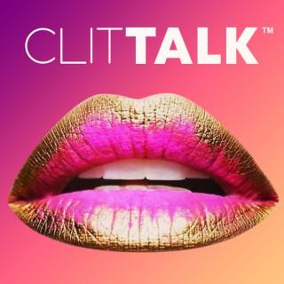 C**t Talk