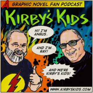 Kirby's Kids