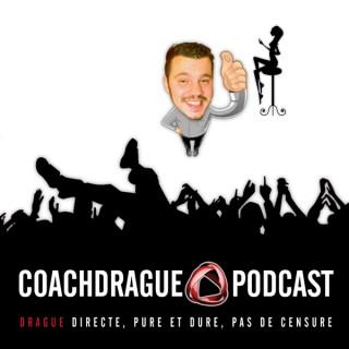 CoachDrague Podcast