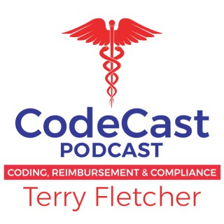 CodeCast   Medical Billing and Coding Insights