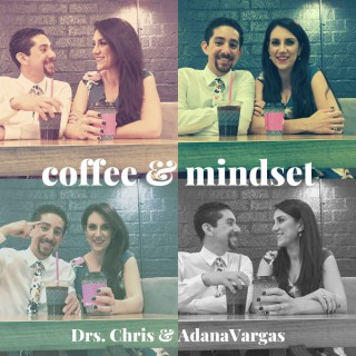 Coffee and Mindset