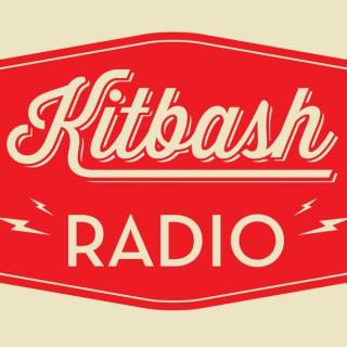 Kitbash Radio