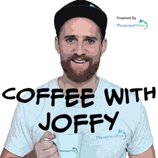 Coffee with Joffy