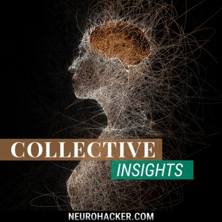 Collective Insights