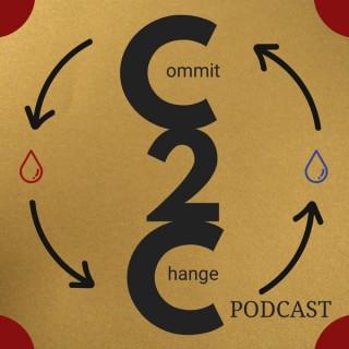 Commit 2 Change