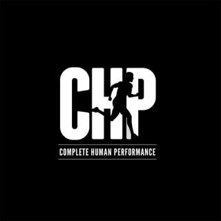 Complete Human Performance Radio