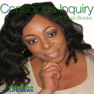 Conscious Inquiry with Alexis Brooks