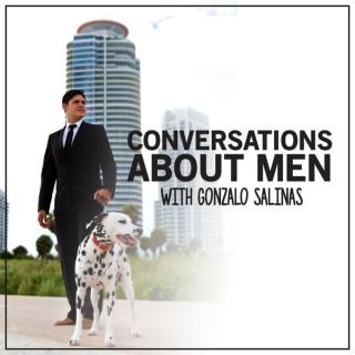 Conversations About Men
